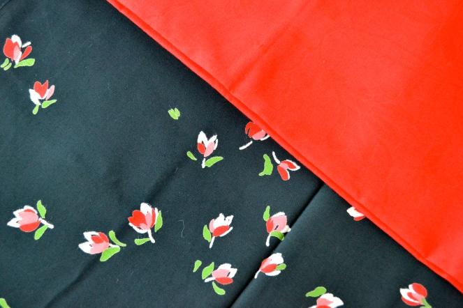 NL6100_fabric_options2